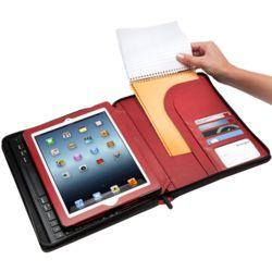KeyFolio Executive for iPad