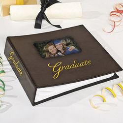 Graduation Photo Album