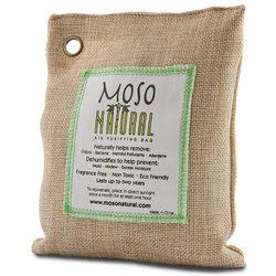 Natural Bamboo Air Purifying Bag
