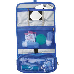Pack It Slim Toiletry Kit