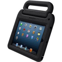 SafeGrip Case for iPad