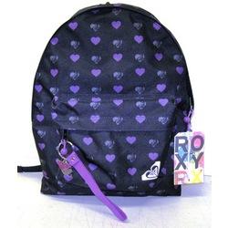 Foo Foo Backpack
