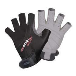 Tipless Water Sport Gloves