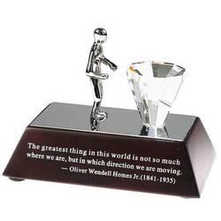 Motivational Award of Direction