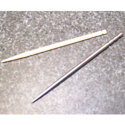 Titanium Toothpick