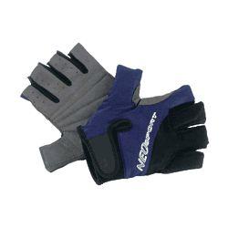 NeoSport Tipless Sport Gloves