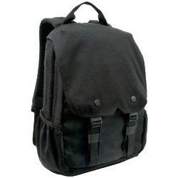 Hood Medium Laptop Backpack