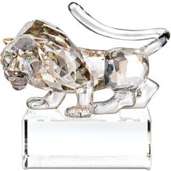 Swarovski Crystal Chinese Zodiac Tiger