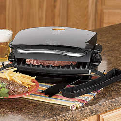 G-Broil Foreman Grill