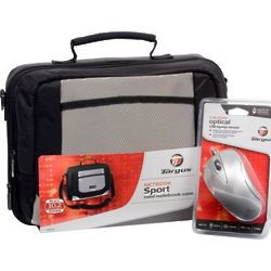 "10.2"" Netbook Sport Case with Mouse"