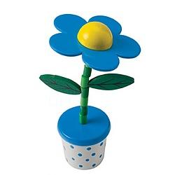 Floppy Flower