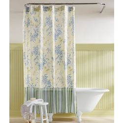 Seascapes Shower Curtain