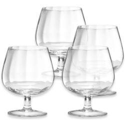 York Brandy Glasses