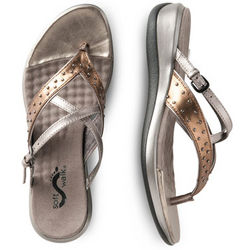 Tally Sandals