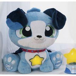 Starshine Watchdog with Starlights