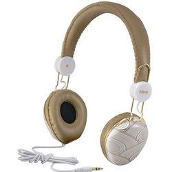 Circles Headphones