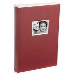 3-Up Pocket Photo Album