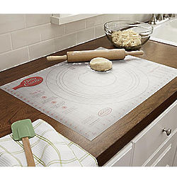 Betty Crocker Pastry Mat