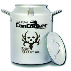 CanCooker Outdoor Cooking System