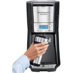 Brewstation Summit 12-Cup Coffee Maker