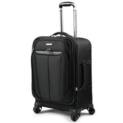 Silhouette Sphere Spinner Luggage