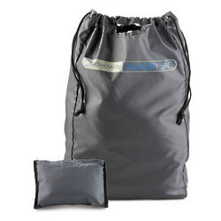 Stow Aways Laundry Bag