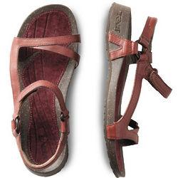 Cabrillo Universal Sandals