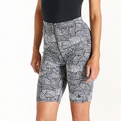 Women's UPF Swim Shorts
