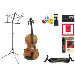 Student's Model 50 Viola Beginner Bundle
