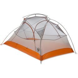 Copper Spur UL 2 Tent