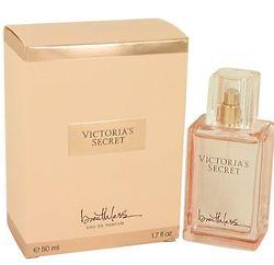 Breathless by Victoria's Secret Eau De Parfum Spray