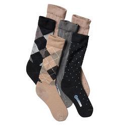 Walk Forever Compression Socks
