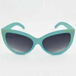CeCe Kat Sunglasses
