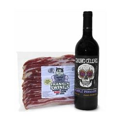 Frankenswine's Sizzling Surprise Gift Pack