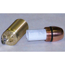 45 ACP Bullet Money Holder