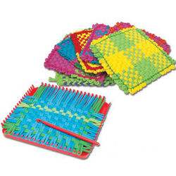 Loom Potholder Maker