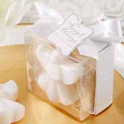 Heavenly Angel Bar Soap