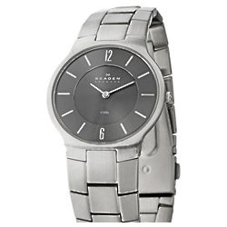 Men's Classic Links Watch