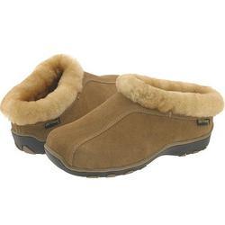 Women's Snowbird Shoe
