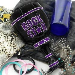 Rock Star Pimp Cup