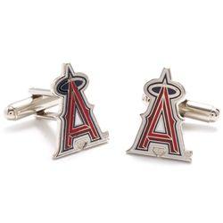 Los Angeles Angels Cufflinks