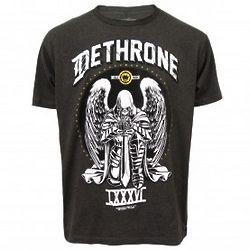 Ben Henderson Smooth Angel UFC T-Shirt