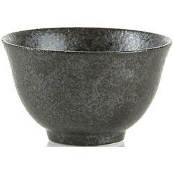 Mito Porcelain Tea Cup