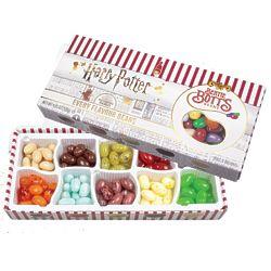 Harry Potter Bertie Bott's Every-Flavor Bizarre Beans Gift Box