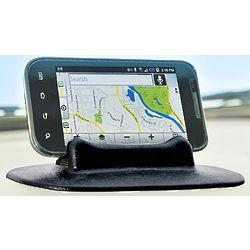Smartphone Dash Pads Set