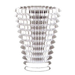 Baccarat Large Eye Vase