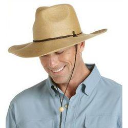 Men's Sun Smart UPF Hat