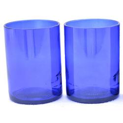 Skyy Vodka Rocks Glasses