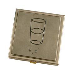 H20 Pill Box