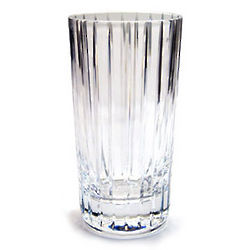 Baccarat Harmonie Highball Glass